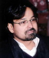 Mr. Rehan Iqbal