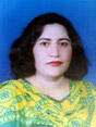 Mrs. Ruhma Khan