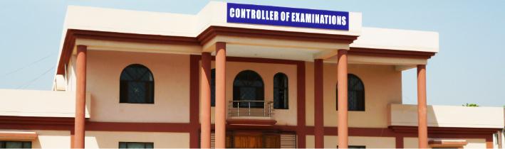 LLB Results -Bahauddin Zakariya University, Multan