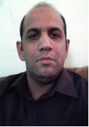 Mr. Zahoor Hussain
