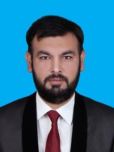 Engr. Akbar Ali Qureshi